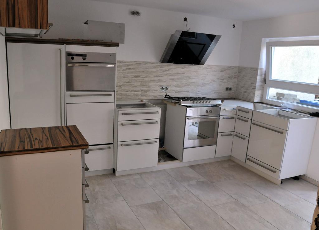 tipps f r k chenkauf gesucht seite 7. Black Bedroom Furniture Sets. Home Design Ideas