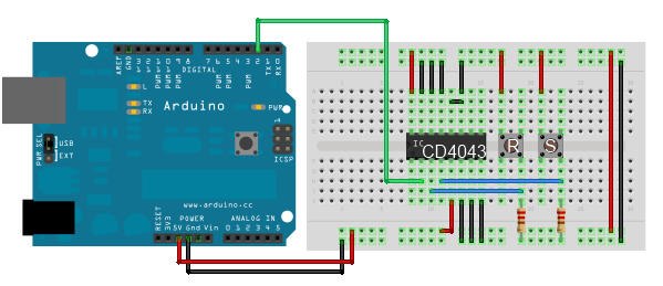 Arduino M0 Pro - RS Components