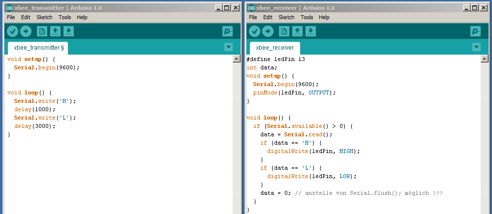 Arduino uno usb related keywords long